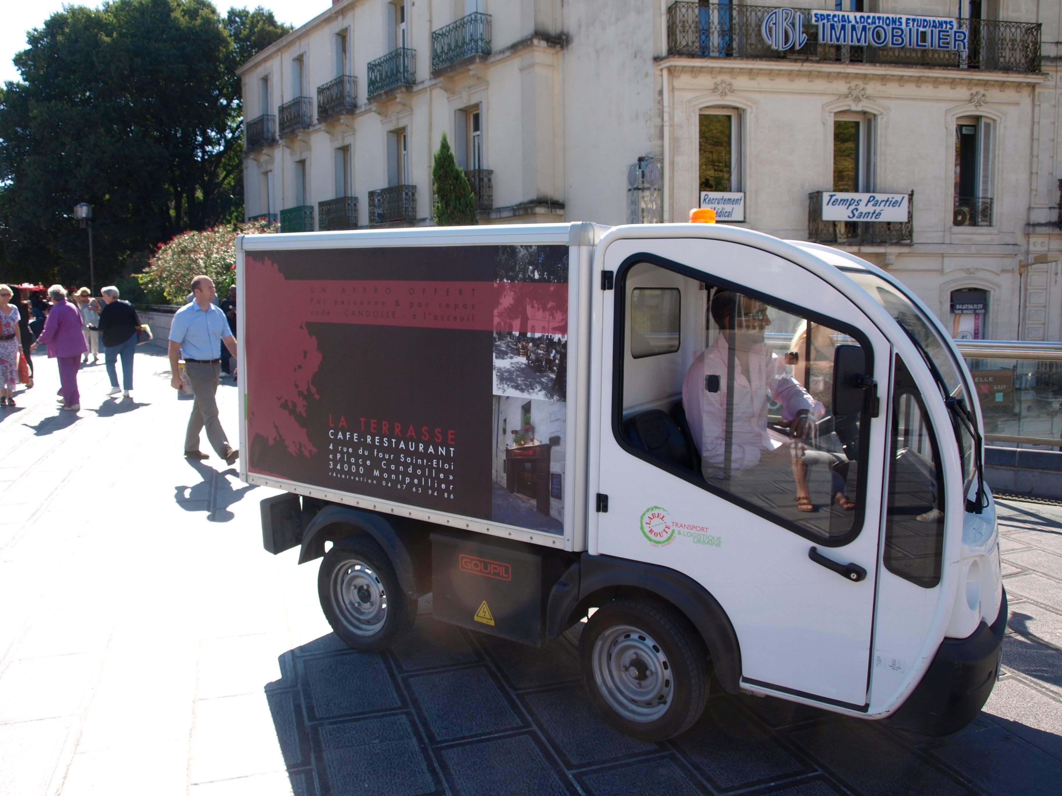 toiles-amovibles-véhicules-municipaux