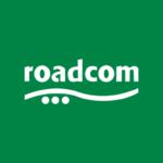 Roadcom