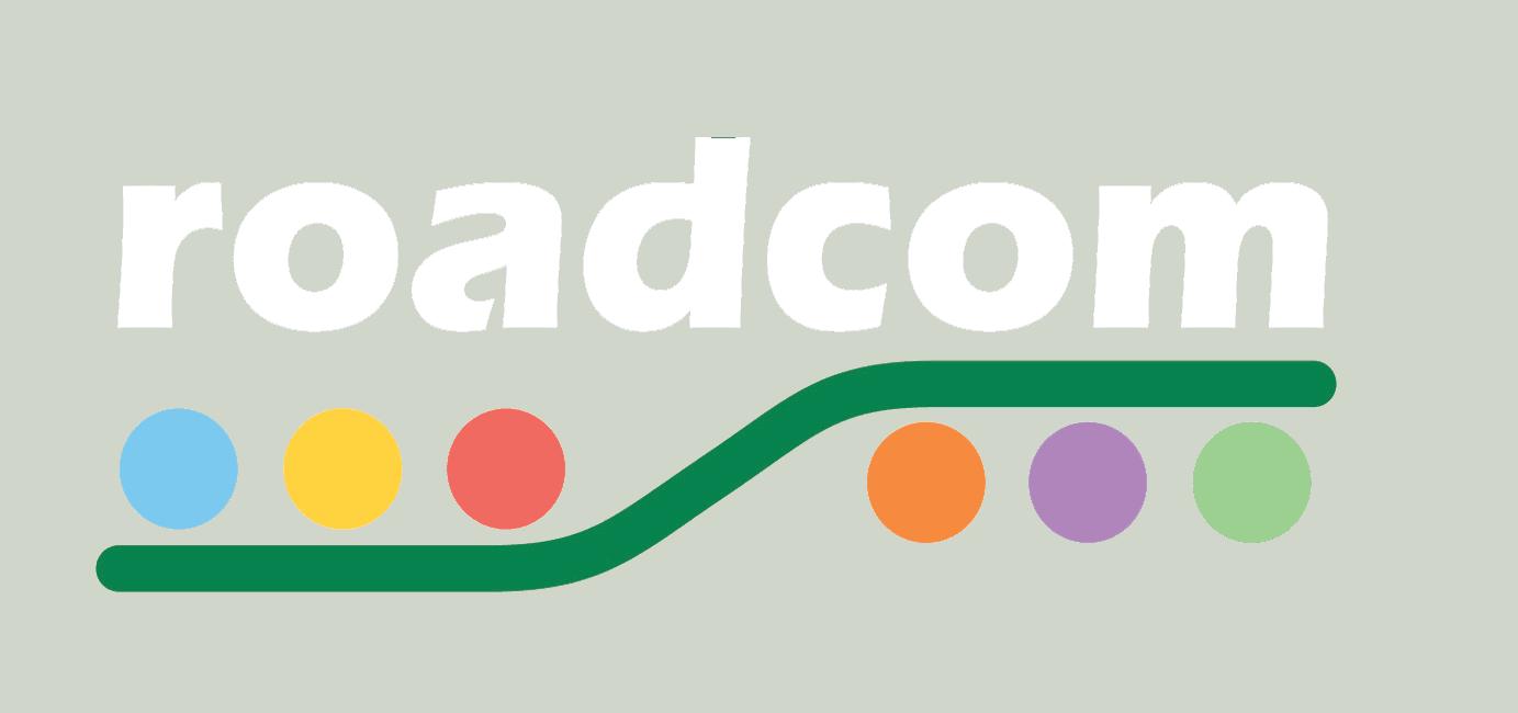 Roadcom - Créateur de solutions de communication eco-responsable